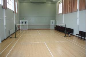 SportsHall_BadmintonSetUpv1